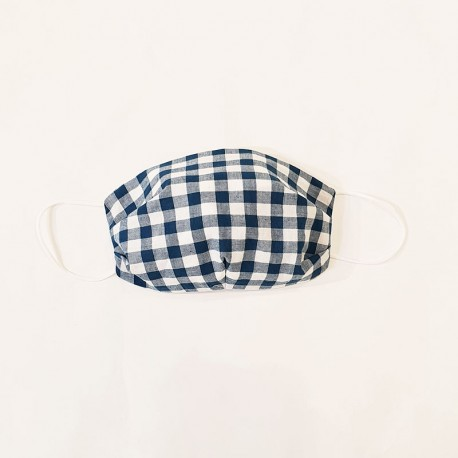 Vichy - Masque de protection grand public
